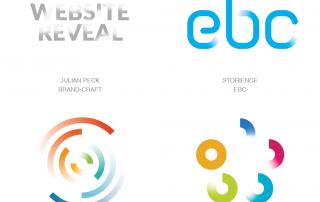 2017 logo trend