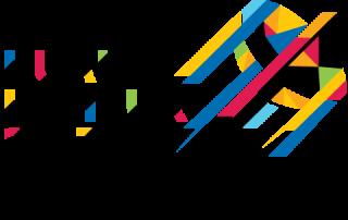 kuala lumpur sea games 2017 logo