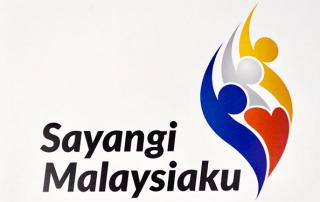 LOGO-SAYANGI-MALAYSIAKU