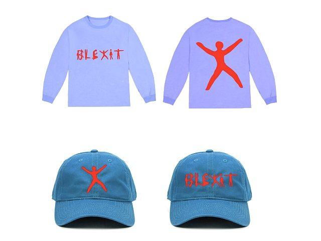 blexit_merchandise